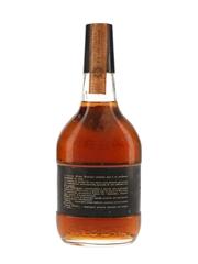 Fabbri Gran Senior Brandy Bottled 1970s 100cl / 40%