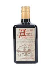 Coima Amaro Dell' Abbazia Di Fiastra  70cl / 12.5%