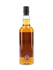 Springbank 12 Year Old Cask Strength Private Cask Bottling 70cl / 54.1%