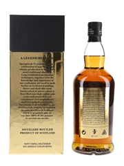 Springbank 21 Year Old Bottled 2013 70cl / 46%