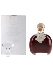 Davidoff Extra Selection Cognac  100cl / 43%