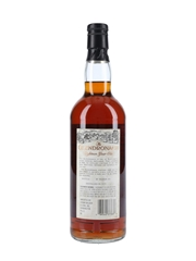 Glendronach 1975 18 Year Old Bottled 1993 - Hiram Walker & Sons 75cl / 43%