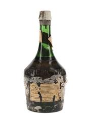 Benedictine DOM Bottled 1950s-1960s 75cl / 41.7%