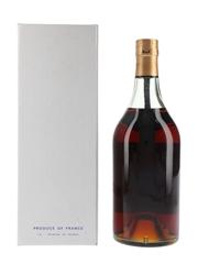 Martell Medaillon VSOP Bottled 1960s 70cl / 40%