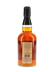 Evan Williams 1988 Single Barrel  75cl / 43.3%