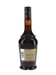 Bols Cherry Brandy Bottled 1980s - Duty Free 75cl / 24%