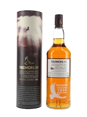 Ardmore Traditional Cask  100cl / 46%
