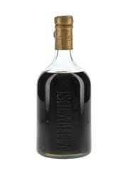 Isolabella Amaro 1918 Bottled 1947-1949 75cl / 35%