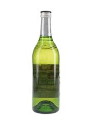 Pernod Fils Bottled 1970s - J R Parkington 70cl / 43%