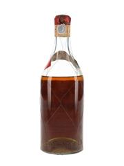 Isolabella Brandy Riserva Bottled 1947-1949 75cl