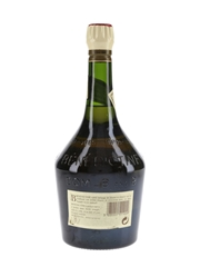 Benedictine DOM  70cl / 40%
