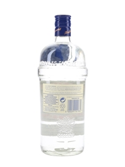 Tanqueray Old Tom Gin Bottled 2014 100cl / 47.3%