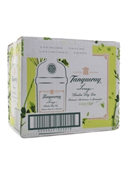 Tanqueray Lovage  6 x 100cl / 47.3%