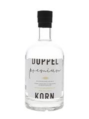 Premium Doppelkorn Grain Spirit 70cl / 38%