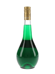 Bols Creme De Menthe Bottled 1970s-1980s 70cl / 24%