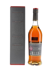 Glenmorangie Artein 15 Year Old Private Edition 70cl / 46%