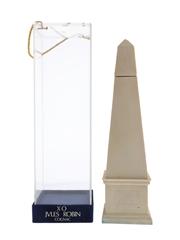 Jules Robin XO Obelisk Cognac
