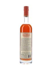 Thomas H Handy Sazerac Bottled 2020 - Antique Collection 75cl / 64.5%