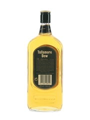 Tullamore Dew  100cl / 40%