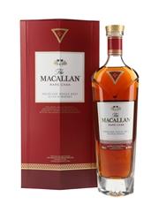 Macallan Rare Cask  70cl / 43%