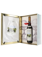 Macallan Folio 2 The Archival Series 70cl / 43%