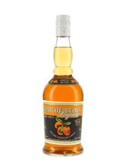 Warenghem Apricot Brandy  70cl / 20%