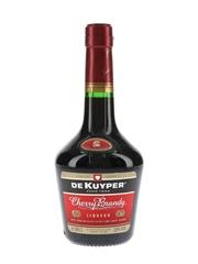 De Kuyper Cherry Brandy  50cl / 24%
