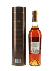 Hine Cigar Reserve Cognac  70cl / 40%