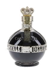 Chambord Black Raspberry Bottled 1970s-1980s 37.5cl / 16.5%