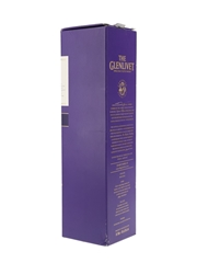 Glenlivet Captain's Reserve Bottled 2018 - Finished In Cognac Casks 70cl / 40%