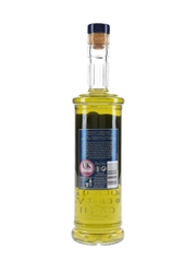 Wildcat Limelight Lime Flavoured Gin 70cl / 37.5%