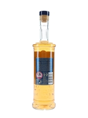 Wildcat Passion Orange & passion Fruit Flavoured Gin 70cl / 37.5%