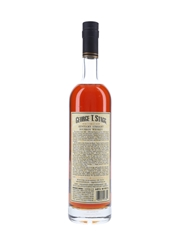 George T Stagg 2005 Bottled 2020 - Antique Collection 75cl / 65.2%
