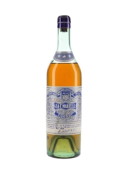 Martell 3 Star VOP Bottled 1920s-1930s 70cl