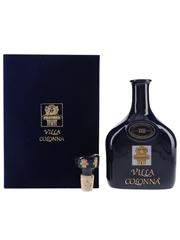 Villa Colonna 1989 Grappa Di Chardonnay  75cl / 45%
