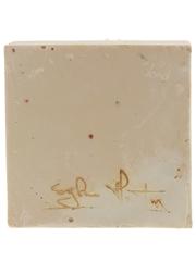 Jules Robin XO Cognac Sylvie Martin - Column Decanter 75cl / 40%
