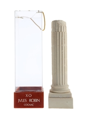 Jules Robin XO Cognac