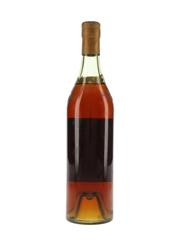 Hine 1914 Grande Champagne Cognac  70cl / 40%