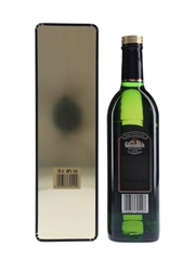Glenfiddich Special Reserve Clans Of The Highlands - Clan Montgomerie 70cl / 40%