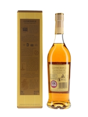 Glenmorangie 15 Year Old Nectar D'Or  70cl / 46%
