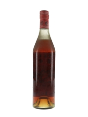Cusenier Rhum Rico Jamaique Bottled 1960s 70cl