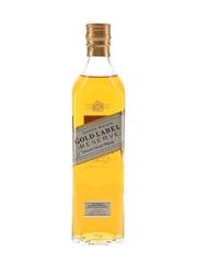 Johnnie Walker Gold Label Reserve  20cl / 40%