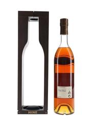 Hine 1975 Grande Champagne Cognac 70cl / 40%