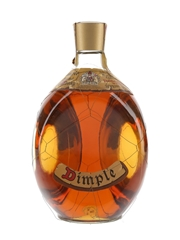 Haig's Dimple Bottled 1970s 75.7cl / 40%