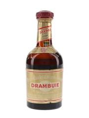 Drambuie Bottled 1970s 33.6cl / 40%