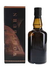 Wolfburn Valentine's Day Special Release Hearts Were Made To Give Away 70cl / 52.6%