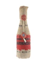 Barbaresco 1970 Riserva Speciale