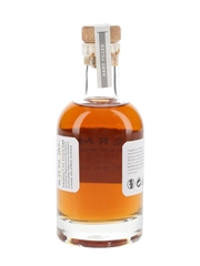 Tobermory 23 Year Old  20cl / 46.3%