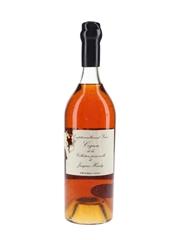 Jacques Hardy 1856 Petite Champagne Cognac