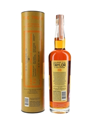 Colonel E H Taylor 18 Year Marriage Bottled In Bond  75cl / 50%